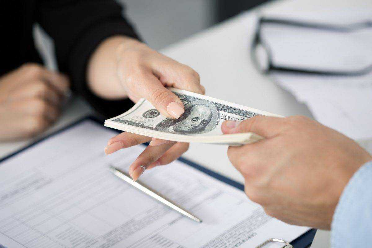Your guide to get an installment loan